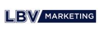 Lbvmarketing Logo